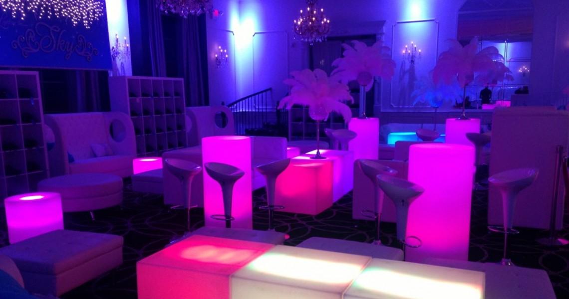 Blog p gina 2 de 2 alquiler muebles eventos for Alquiler muebles madrid