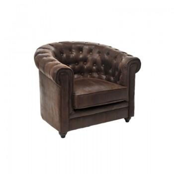 alquiler sofas chester