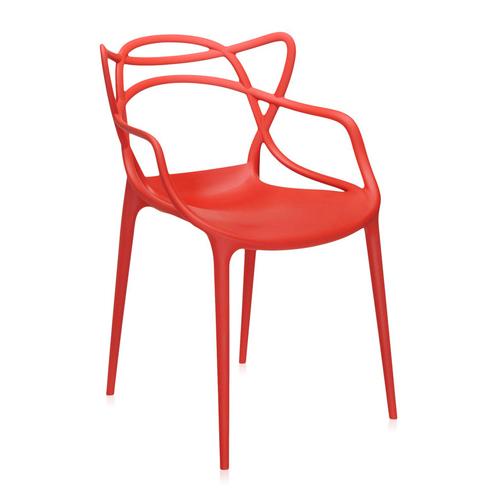 Divani rotondi moderni idea creativa della casa e dell for Alquiler de muebles para eventos