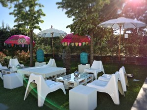 alquiler_muebles_eventos_chill out_palets_ibiza_1